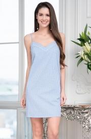 Ночная сорочка Mia-Amore TRACY 6801