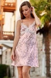 Ночная сорочка Mia Amore 8691